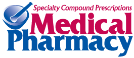 Medical Pharmacy - THE MEDICINE YOU NEED. THE SERVICE YOU DESERVE.